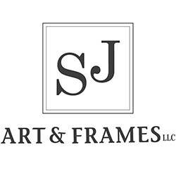 SJ Art and Frames